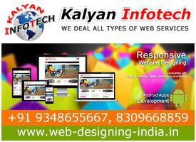 Kalyan Infotech