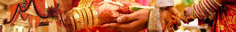 Yadav Matrimony